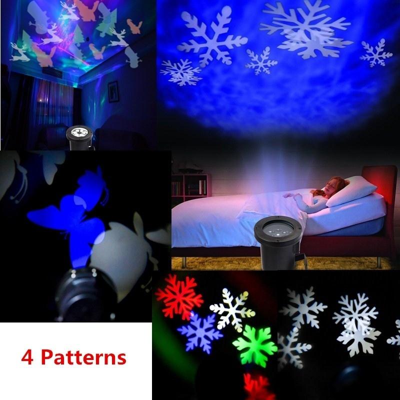 Image Result For Outdoor Laser Projector Christmas Lights Uk