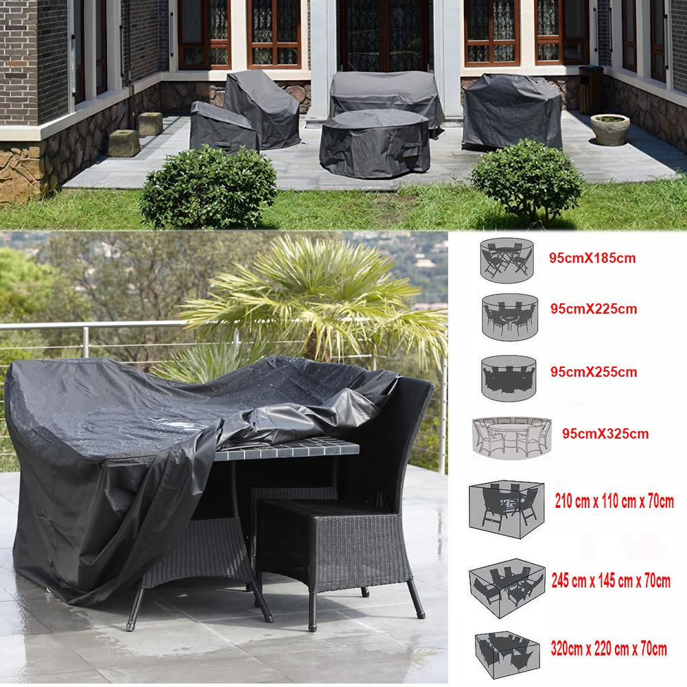Top Ebay Australia Outdoor Furniture
