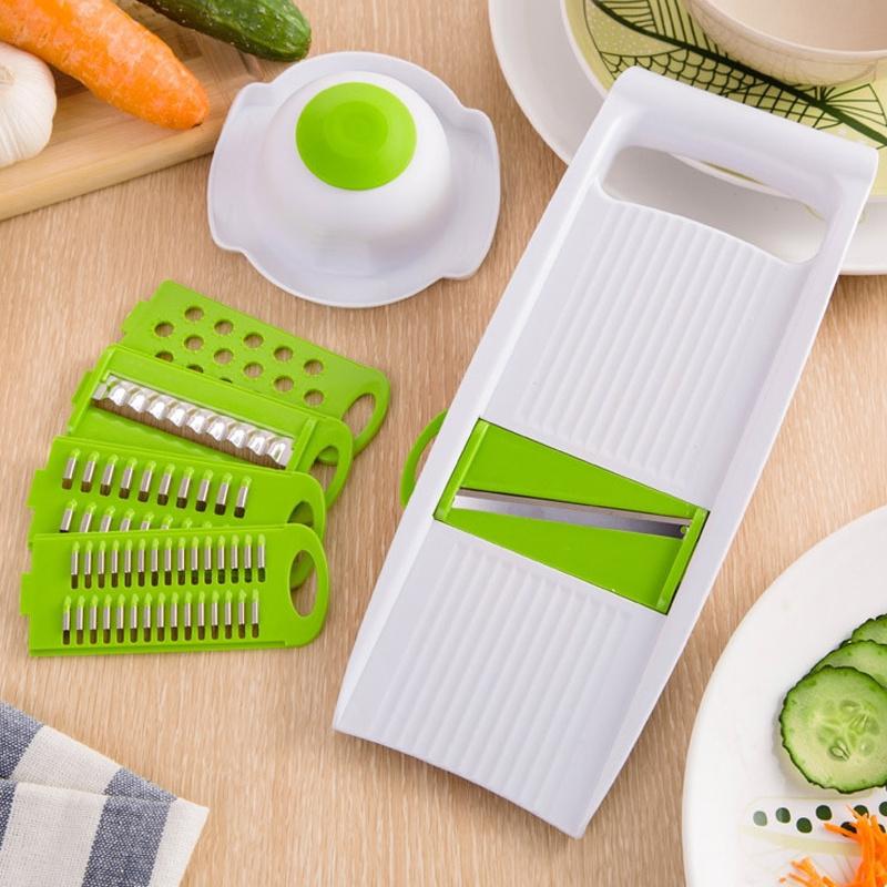 pro vegetable salad fruit peeler cutter chopper julienne nicer dicer kitchen uk ebay. Black Bedroom Furniture Sets. Home Design Ideas