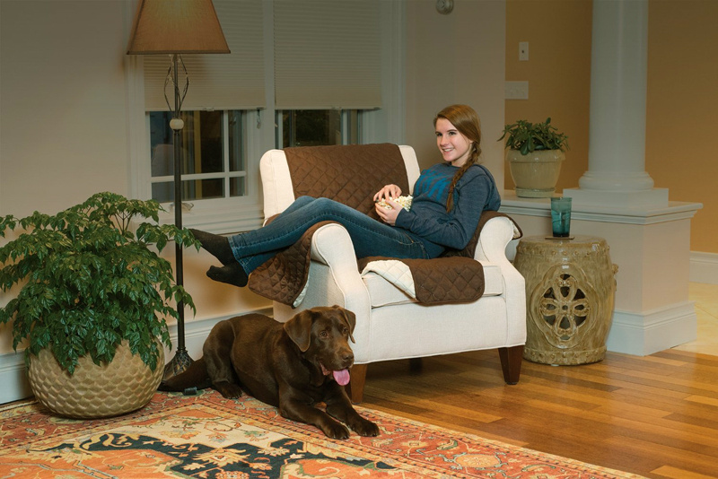 Pet Furniture Covers That Stay In Place Uk