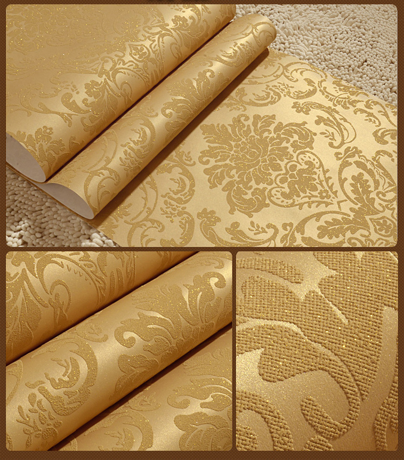 victorian damask embossed - photo #11